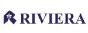 Riviera_logo_2