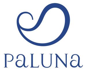 Paluna_2